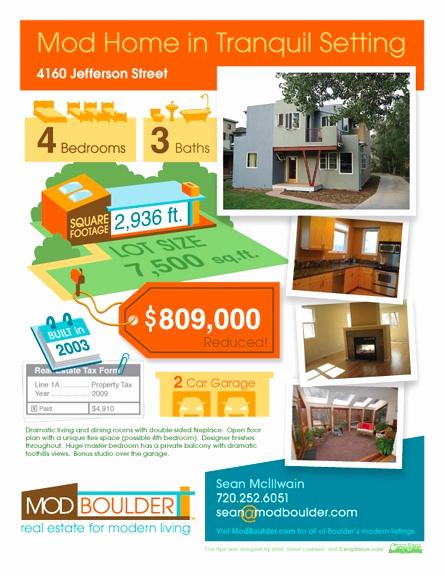 Real Estate Flyer Ideas Inspirational 21 Best Real Estate Flyer Ideas Images On Pinterest
