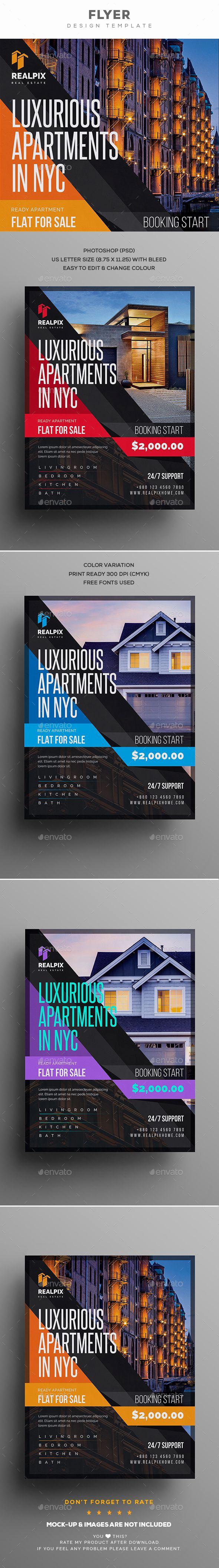 Real Estate Flyer Ideas Luxury Best 25 Real Estate Flyers Ideas On Pinterest