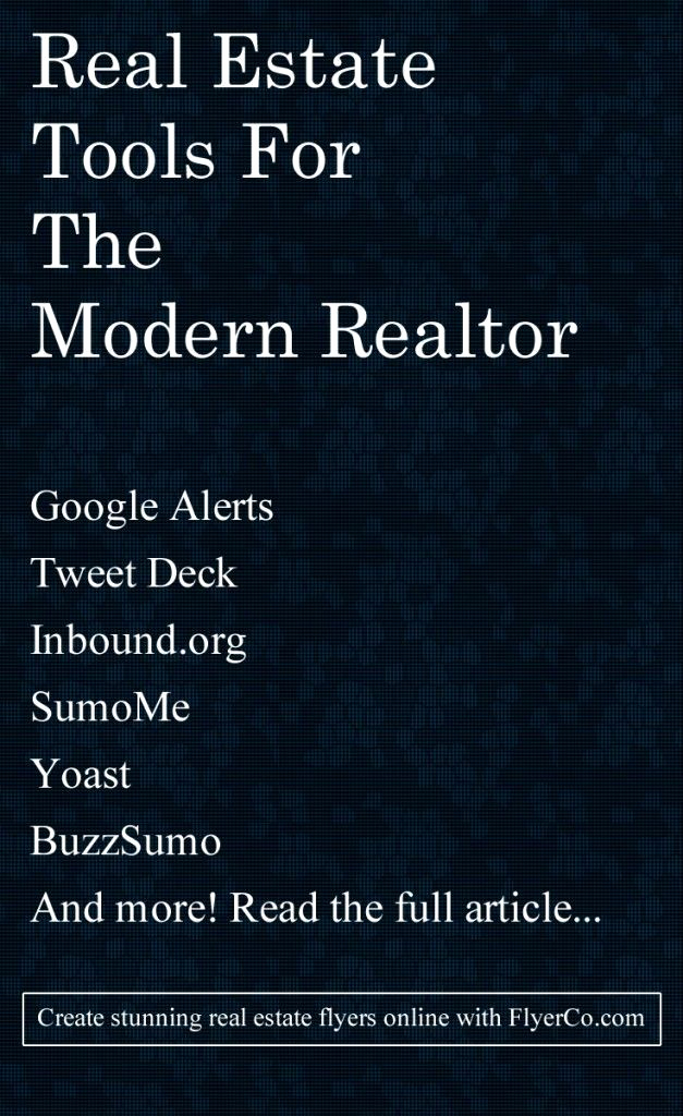 Real Estate Marketing Flyers Awesome 25 Best Ideas About Real Estate Flyers On Pinterest