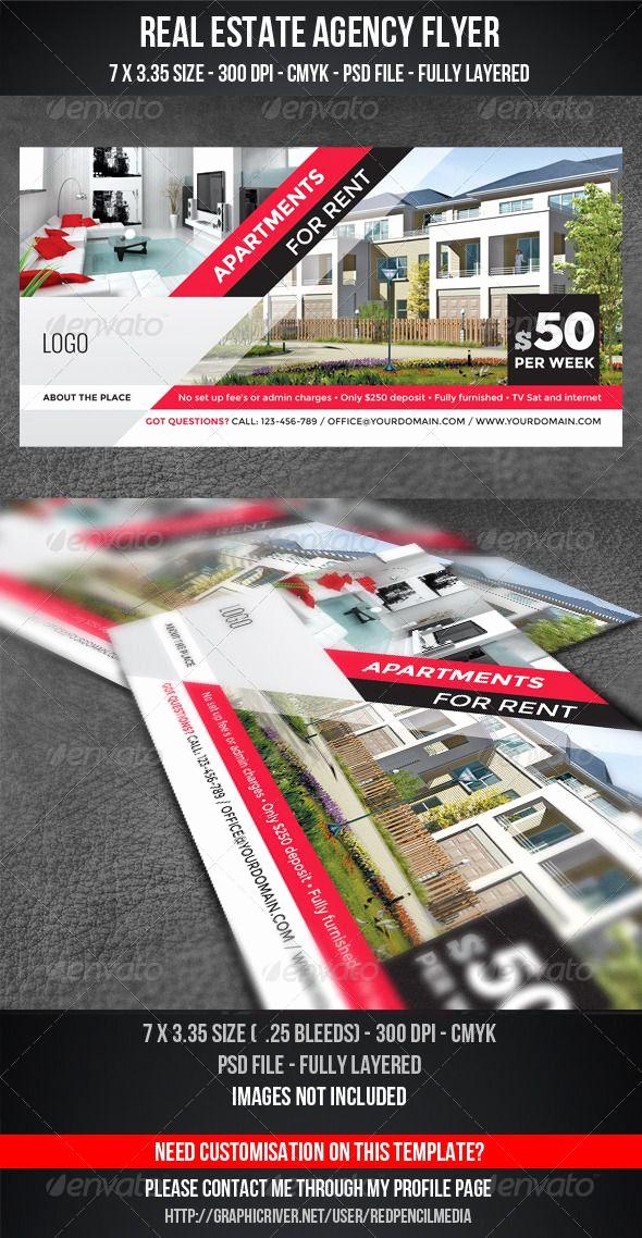 Real Estate Marketing Flyers Inspirational 10 Best Images About Real Estate Postcard Design Ideas On