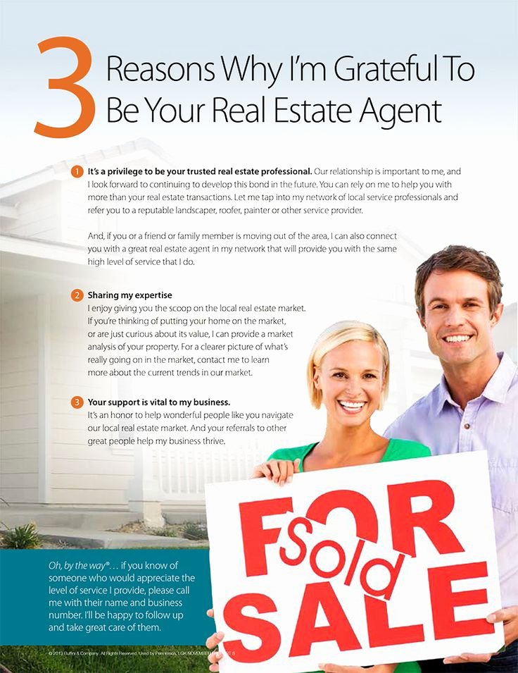 Real Estate Marketing Flyers Unique 97 Best Images About Real Estate On Pinterest