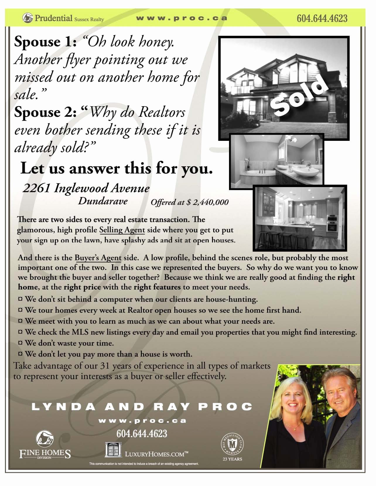 Real Estate Marketing Flyers Unique Realtor Marketing – Do Just sold Flyers Work – Good Ideas