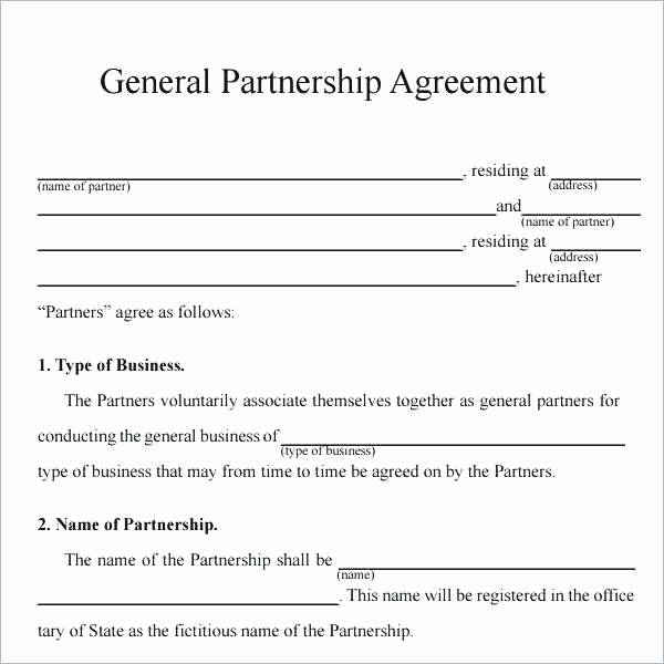 Real Estate Partnership Agreement Luxury Real Estate Team Agreement Seidenkifo