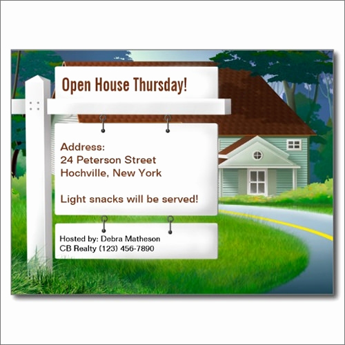 Real Estate Postcard Templates Fresh 25 Best Real Estate Marketing Postcard Templates