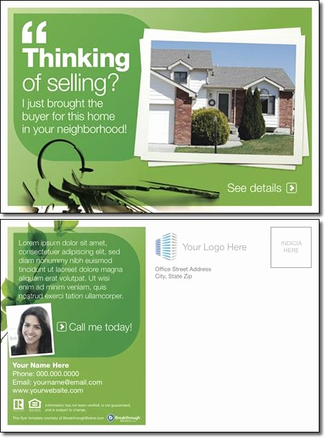 Real Estate Postcard Templates Lovely Best 25 Real Estate Postcards Ideas On Pinterest