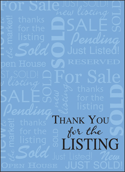 Real Estate Thank You Notes Best Of Realtor Thank You Cards Real Estate Greeting Cards & More