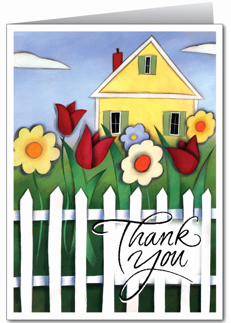 Real Estate Thank You Notes Best Of Thank You From Your Realtor Card [ ] Harrison