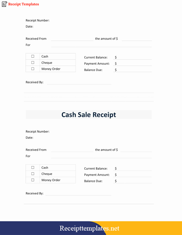 Receipt Template Google Docs Best Of Child Care Receipt Template [pdf Word Doc & Excel