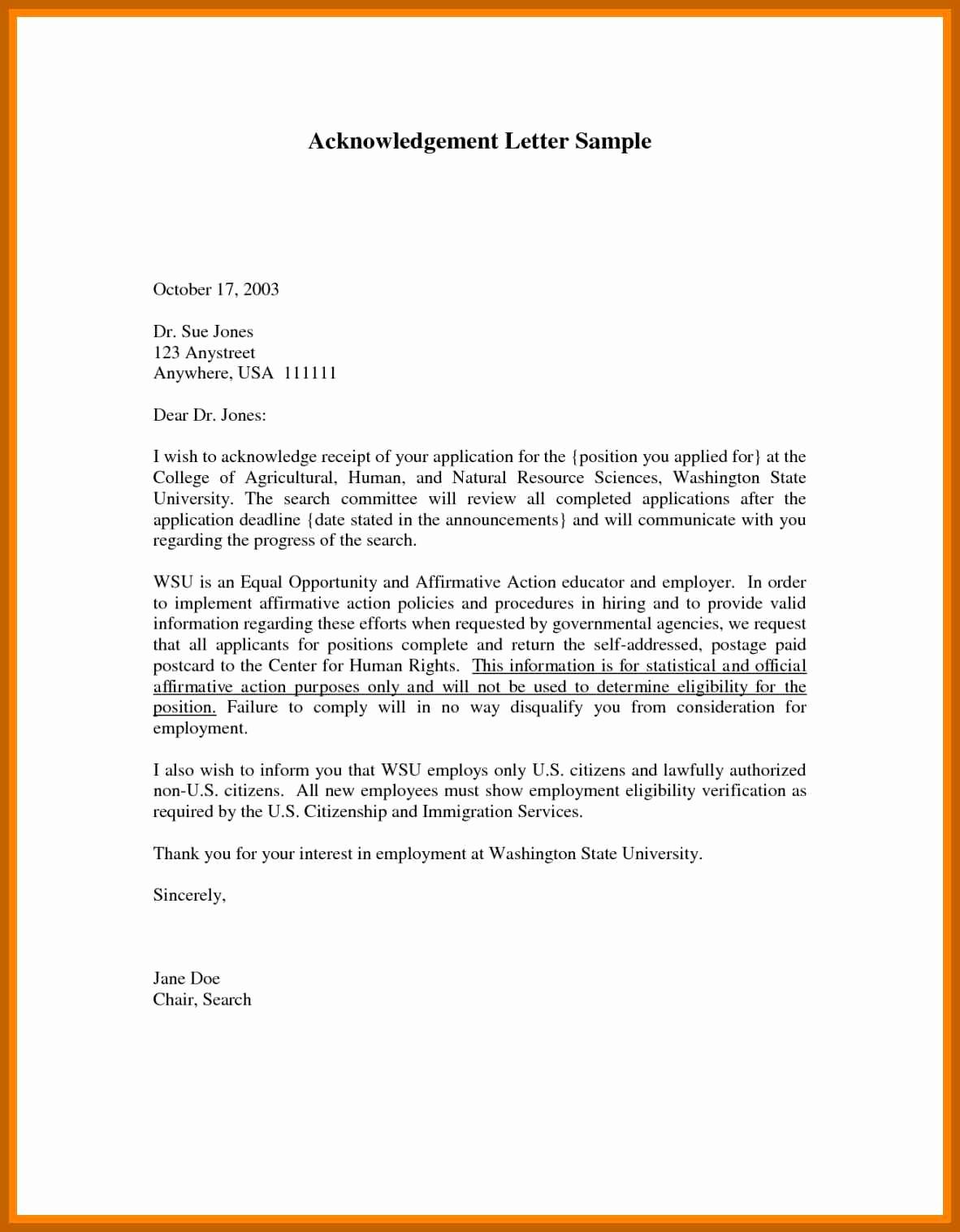 Reference Letter for Immigration Inspirational 5 6 Support Letter Sample for Immigration