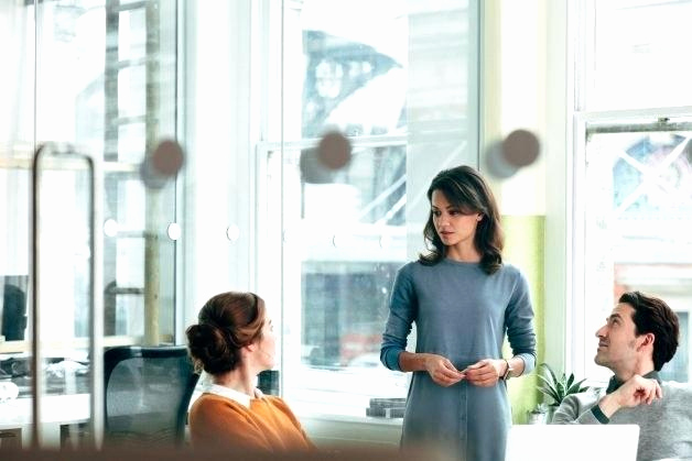 Regional Sales Manager Job Description New Director Sales Resume Job Description Template Retail