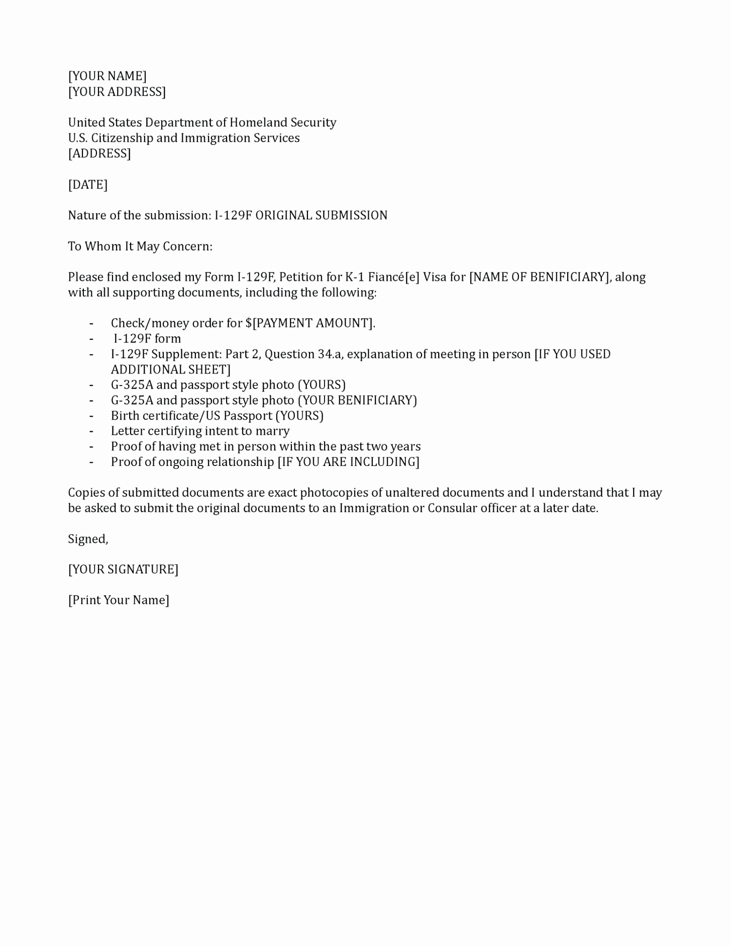 Relationship Support Letters Immigration Best Of 33 New Relationship Support Letters Immigration