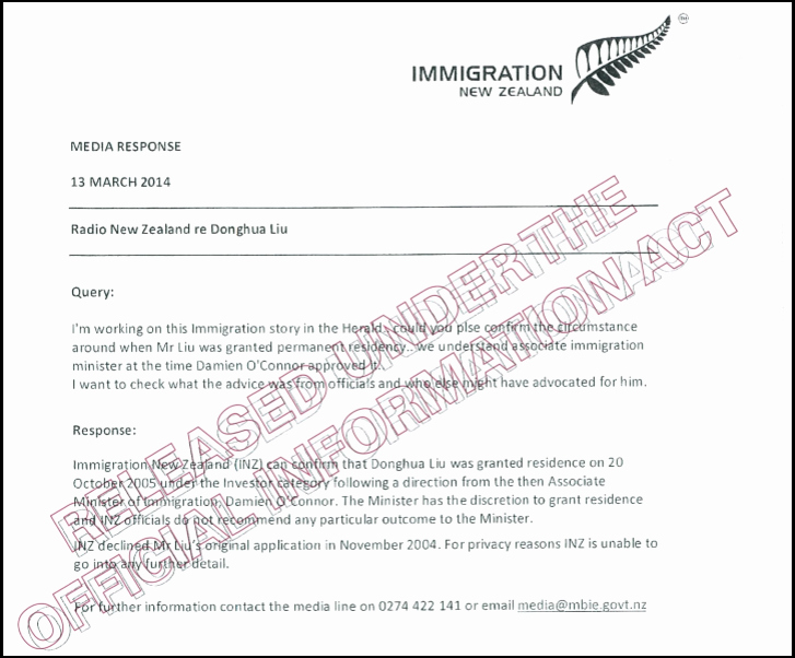 Relationship Support Letters Immigration Inspirational Letter Of Support Immigration Sample & Templates