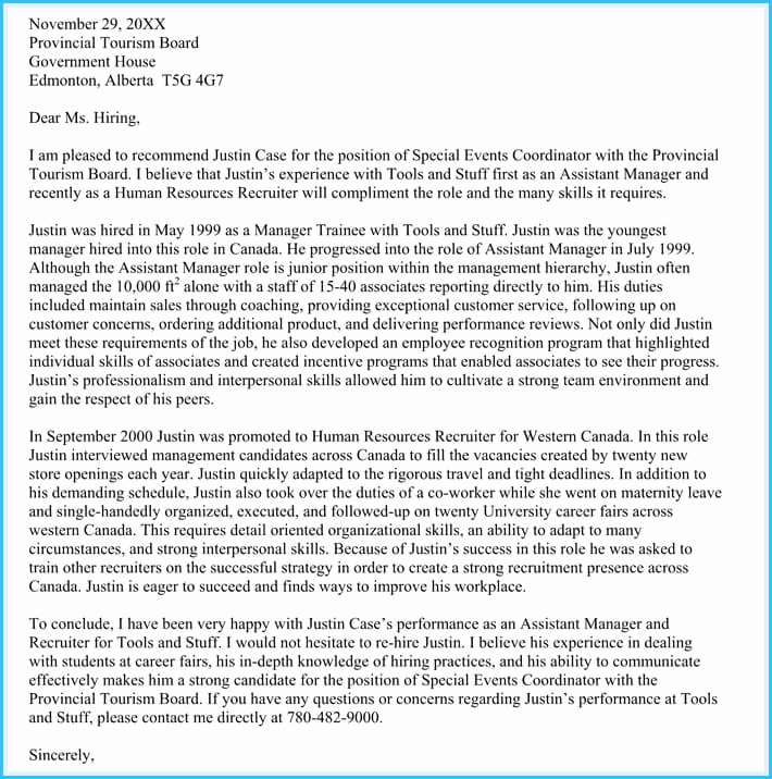 Relationship Support Letters Immigration Unique Immigration Reference Letters 6 Samples & Templates