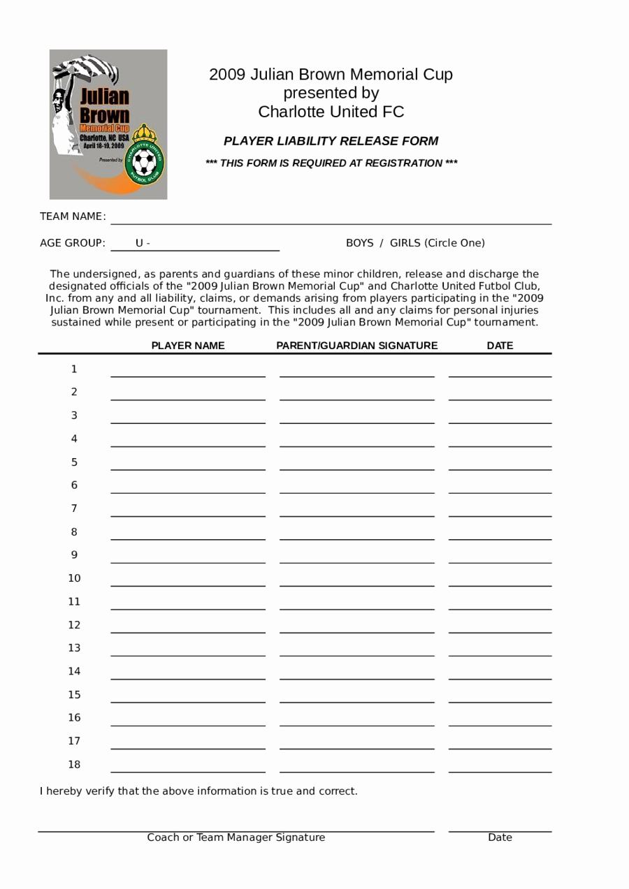 Release Of Liability form Pdf Inspirational 2019 assignment Of Deed Of Trust form Fillable