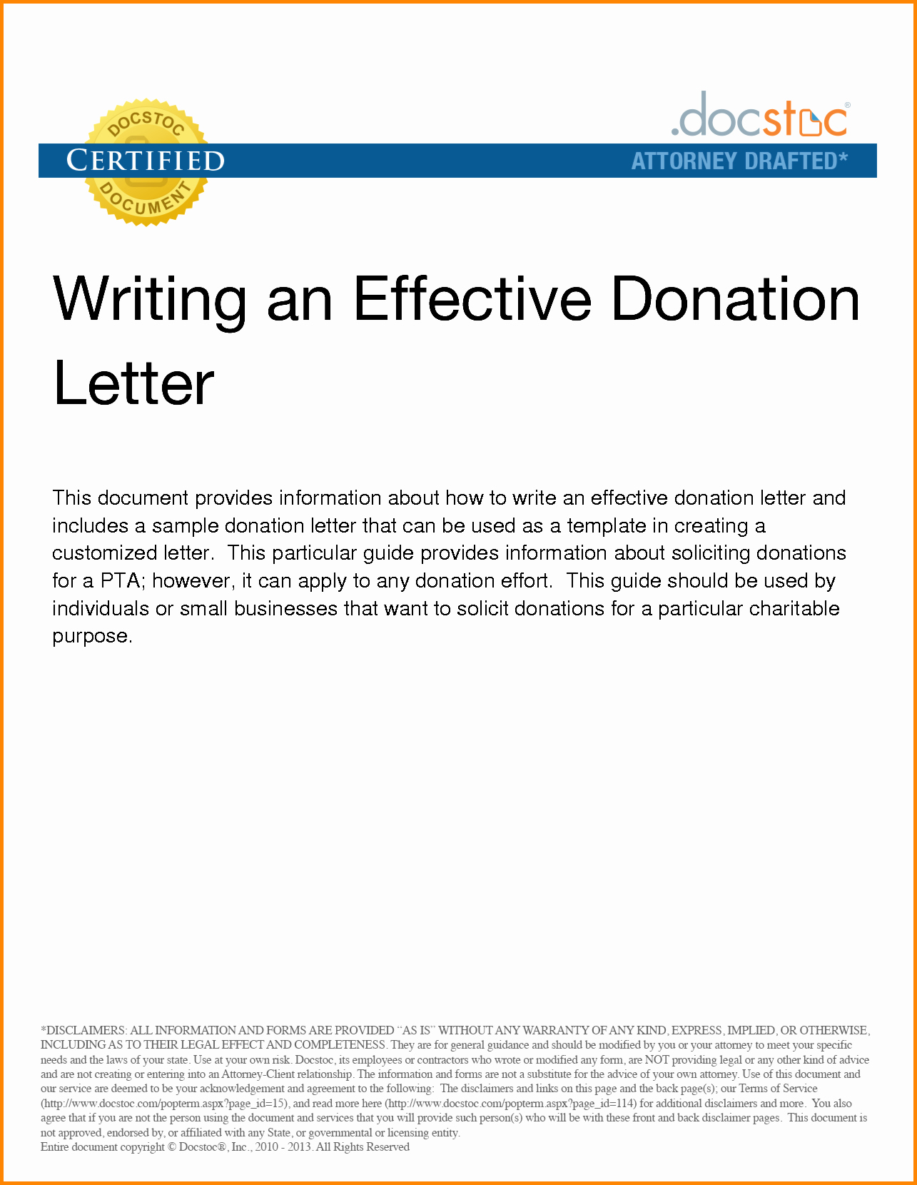 Request for Donations Letter Best Of Writing A Charitable Donation Letter