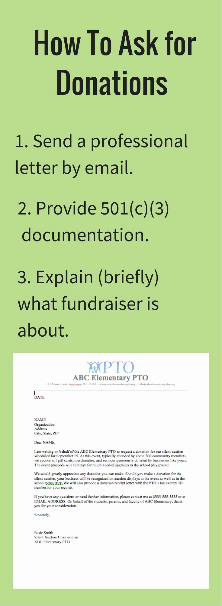 Request for Donations Letter New Download Our Free Donation Letter Request Template