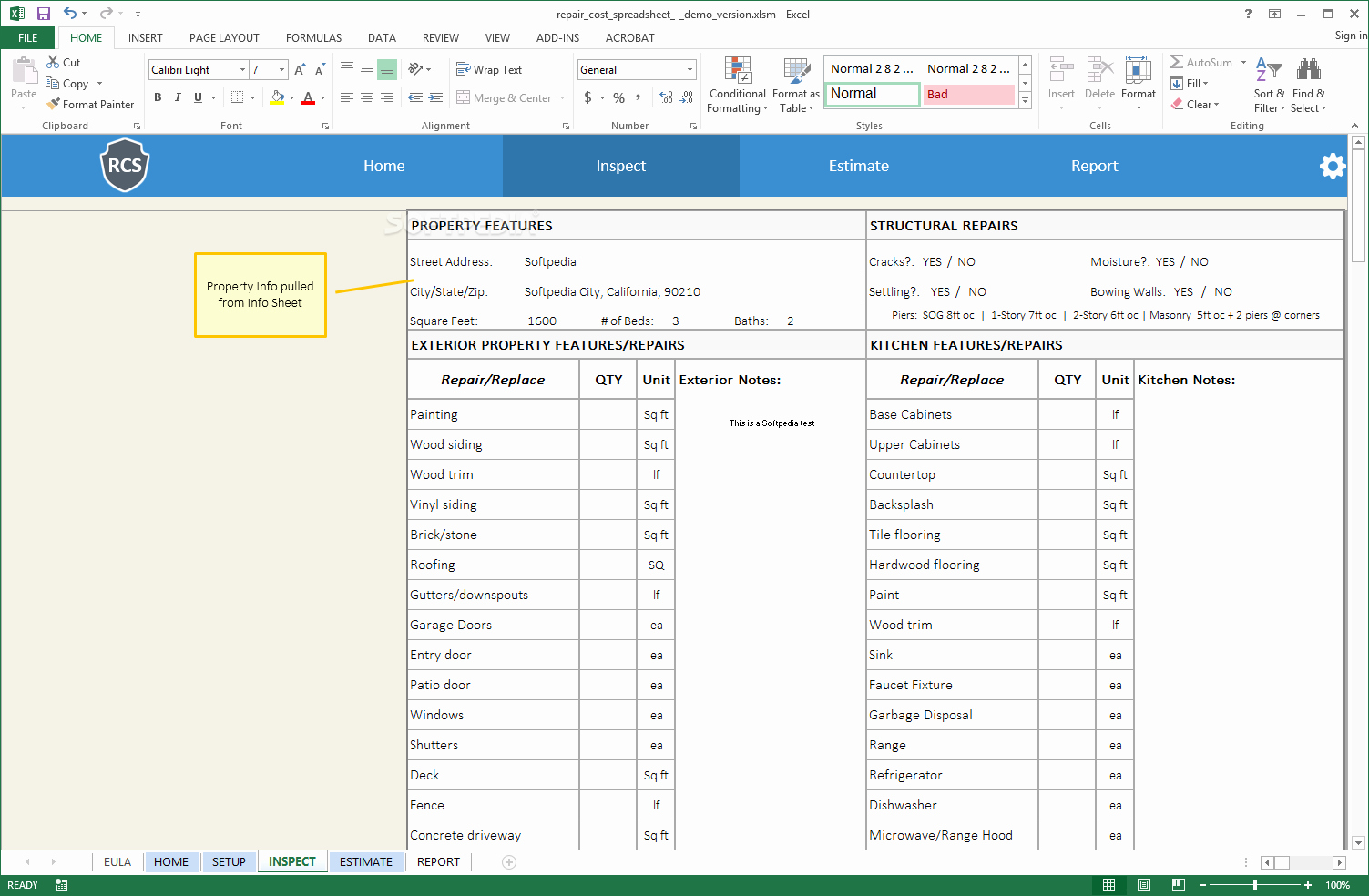 Residential Construction Budget Template Excel Inspirational Remodel Cost Spreadsheet