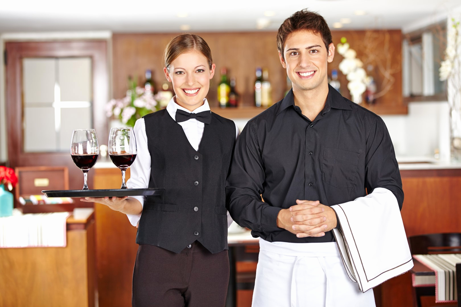 Restaurant Employee Hand Book Luxury Staying Current What Restaurant Owners Should Include In