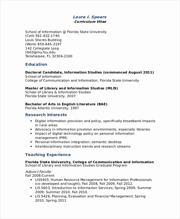 Restaurant General Manager Resume Awesome Restaurant Manager Resume Template 6 Free Word Pdf