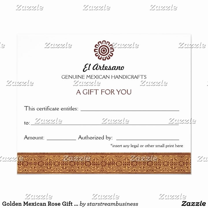 Restaurant Gift Certificate Template Best Of 12 Best Restaurant Gift Certificate Templates Psd