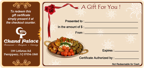 Restaurant Gift Certificate Template Inspirational Buy Gift Cards Certificates Corporate Giftscoupons