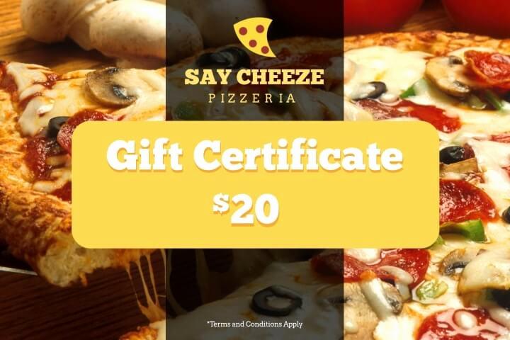 Restaurant Gift Certificate Template Inspirational Free Business Gift Certificates Templates & Examples