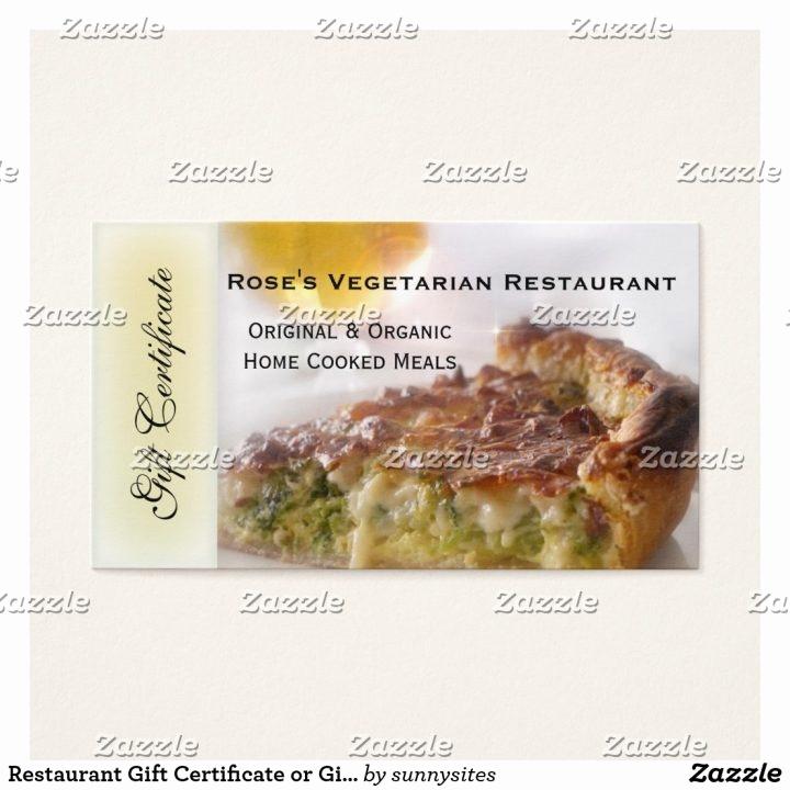 Restaurant Gift Certificate Template Lovely 18 Restaurant Dinner Coupon Designs & Templates Psd Ai