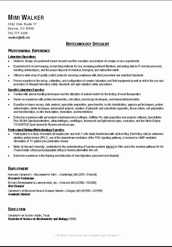 Resume Samples for College Student Awesome Best 20 Good Resume Examples Ideas On Pinterest