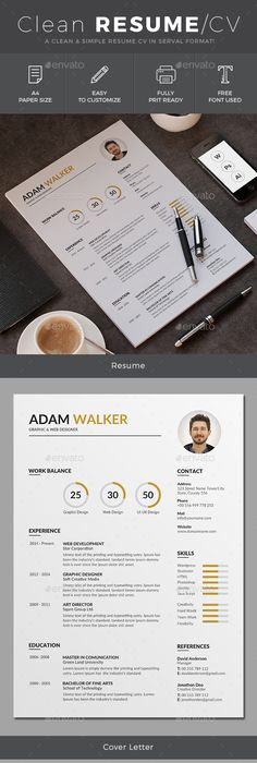 Resume Template for Teens Best Of First Resume Template for Teenagers