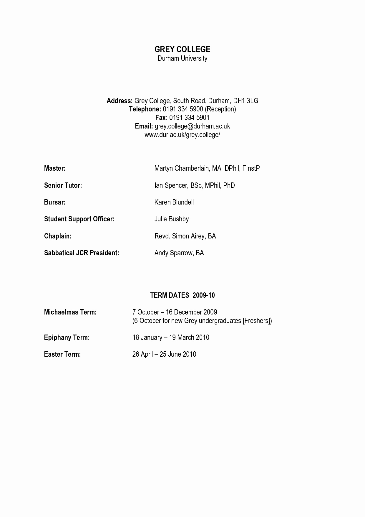Resume Template for Teens Lovely Achievements In Resume Examples for Freshers Achievements