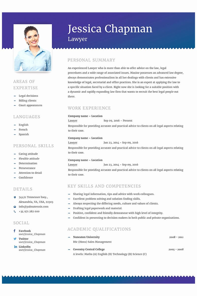 Resume Template with Photo Beautiful 40 Best 2019 S Creative Resume Cv Templates