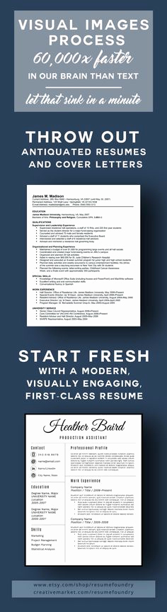 Resume Templates for Teens Fresh First Resume Template for Teenagers