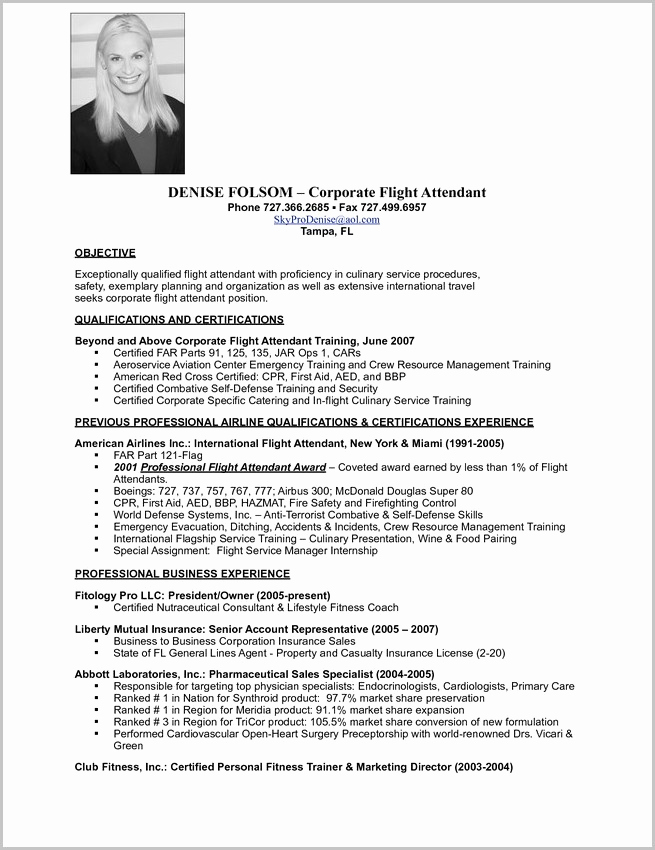 Resume with Picture Template New Free Resume Template with Picture Insert Templates 1