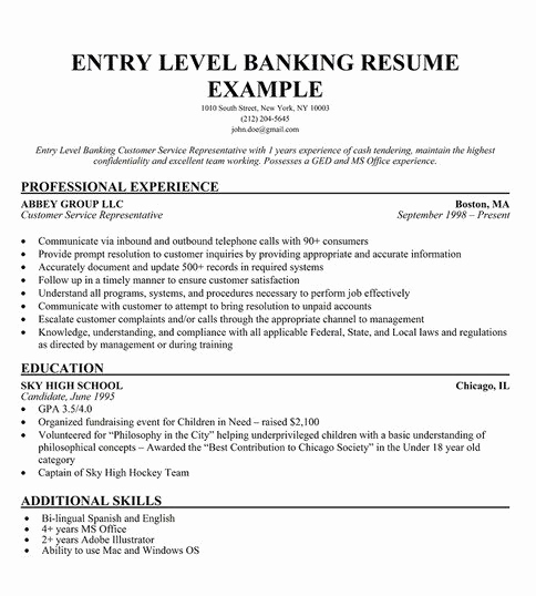 Resumes for Bank Teller Awesome 25 Best Ideas About Bank Teller On Pinterest