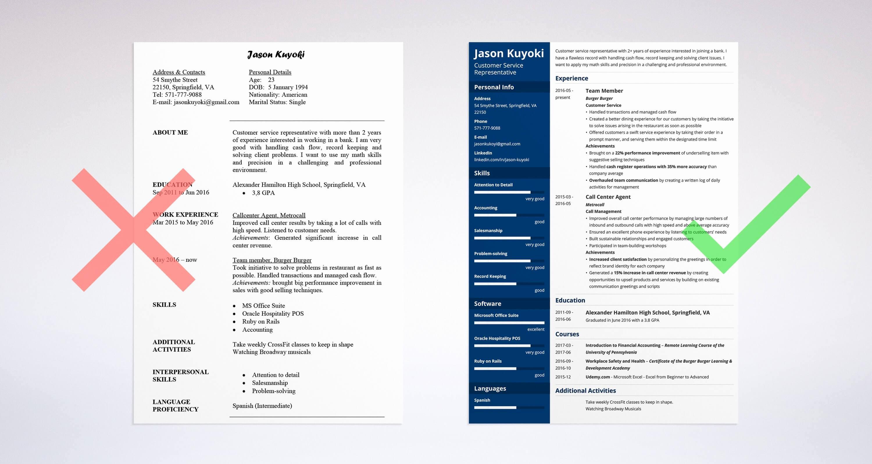 Resumes for Bank Teller Awesome Bank Teller Resume Sample & Plete Guide [ 20 Examples]