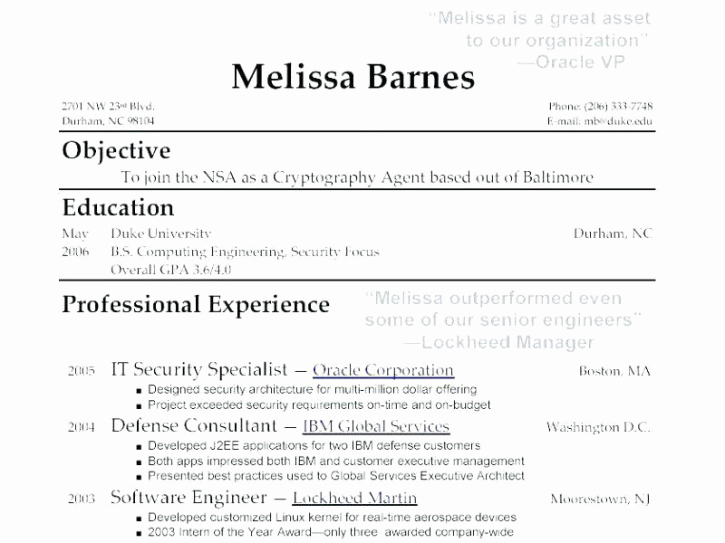 Resumes for High School Graduate Unique Resume Grad School Admission Gre Prep Line Guides and Tips