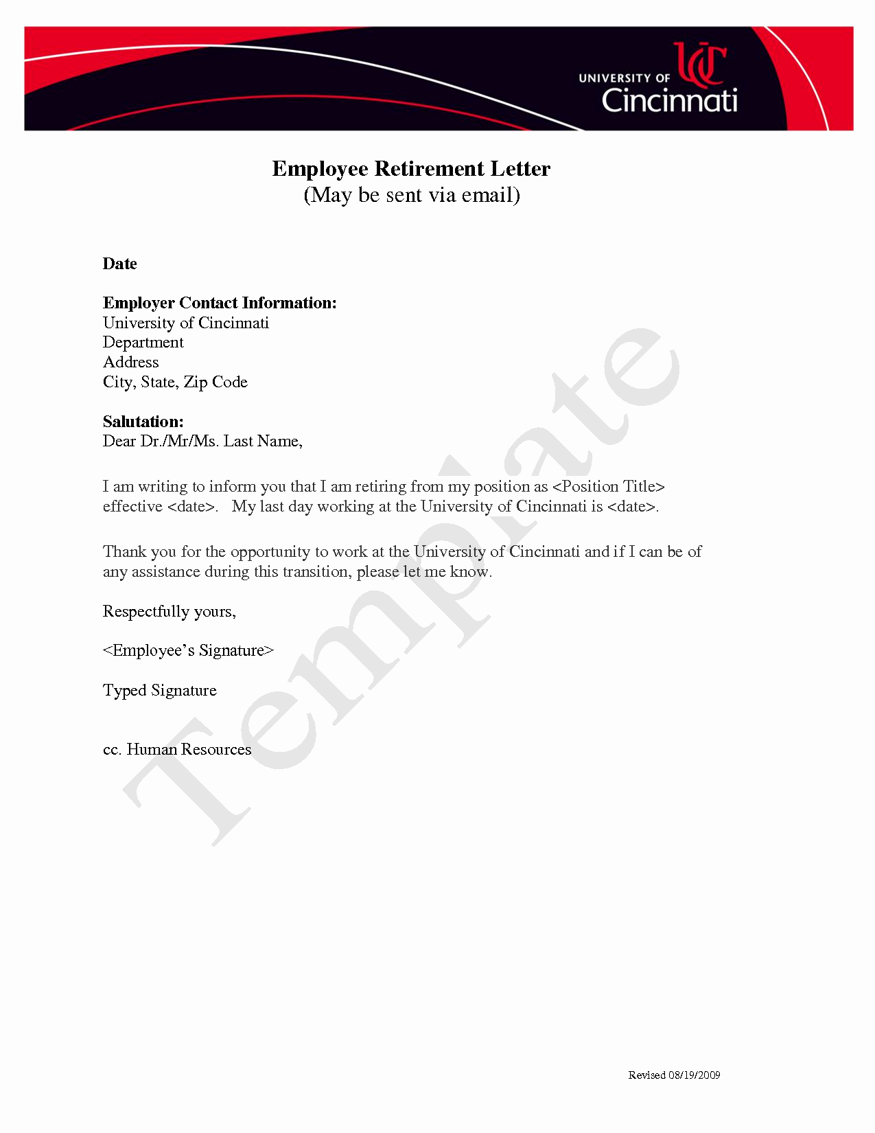 Retirement Letter to Employer Inspirational Write My Essay Line for Cheap Waiter Essay