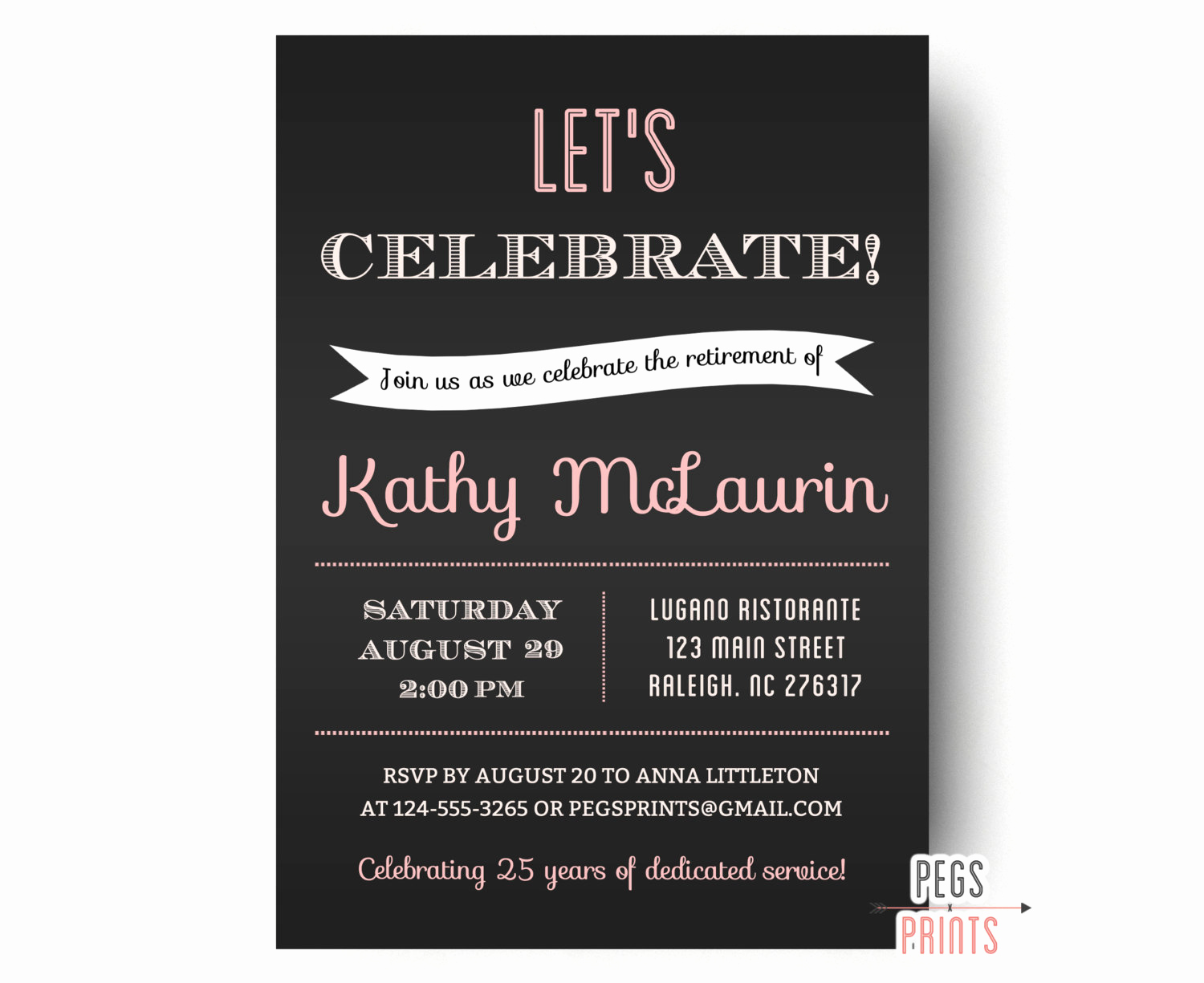 Retirement Party Invitations Template Beautiful Retirement Party Invitation Retirement Party Invites