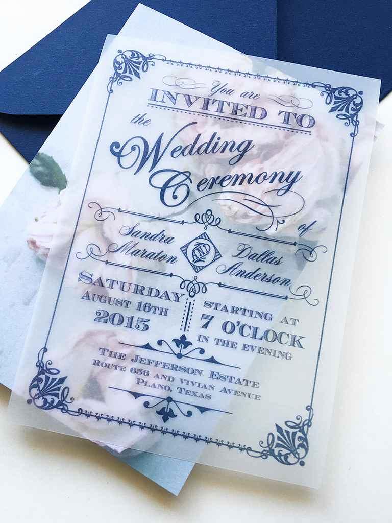 Rustic Wedding Invites Templates Luxury 16 Printable Wedding Invitation Templates You Can Diy