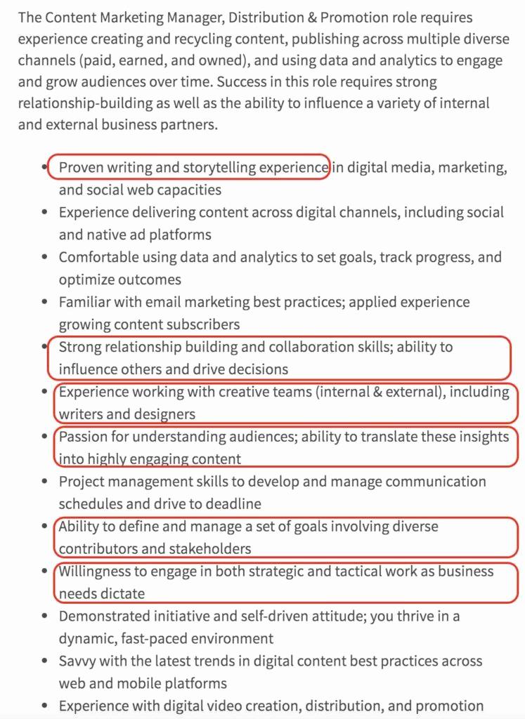 Sales and Marketing Job Description Elegant Sales Marketing Executive Job Description
