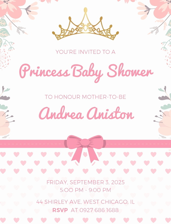 Sample Baby Shower Invitations Best Of 59 Unique Baby Shower Invitations
