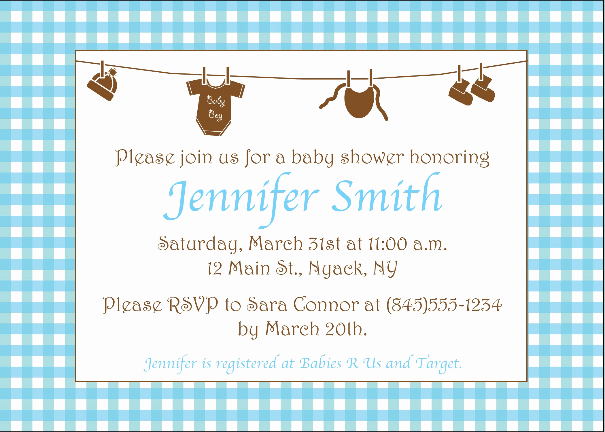 Sample Baby Shower Invitations Inspirational Birthday Invitation Mickey Mouse Birthday Invitations