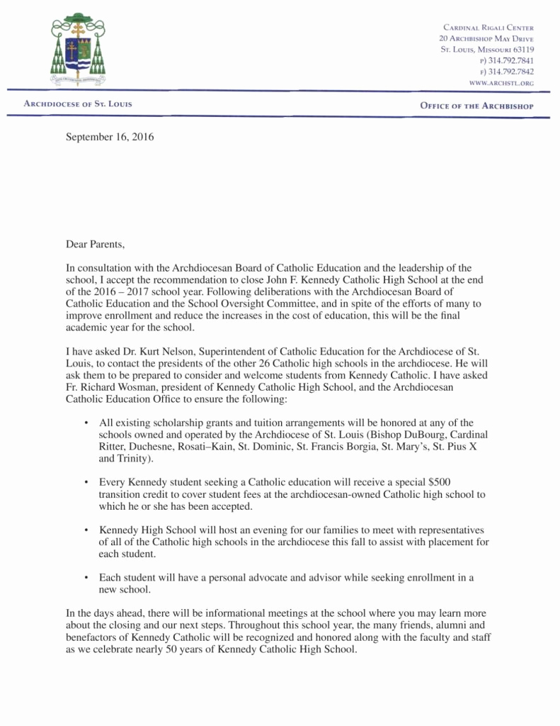 Sample College Recommendation Letter Fresh Sample College Re Mendation Letter for Student Worker