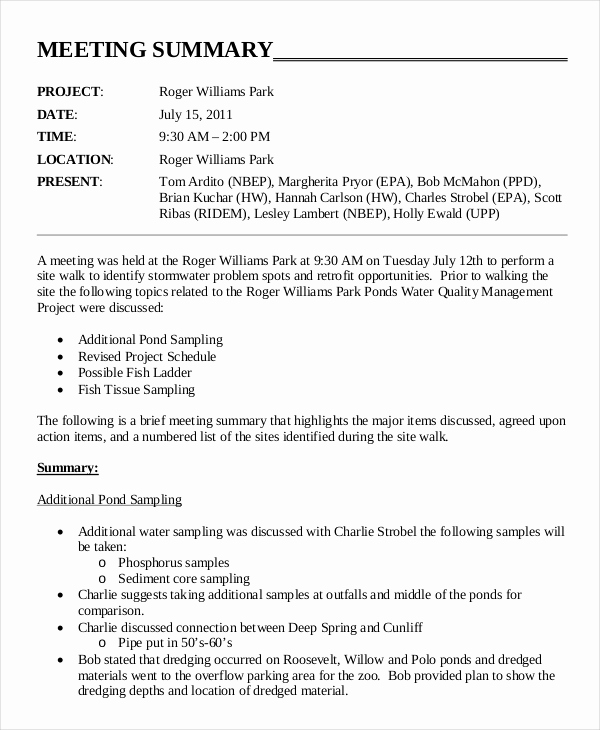 Sample Minute Of Meeting Luxury 18 Corporate Minutes Template Free Sample Example