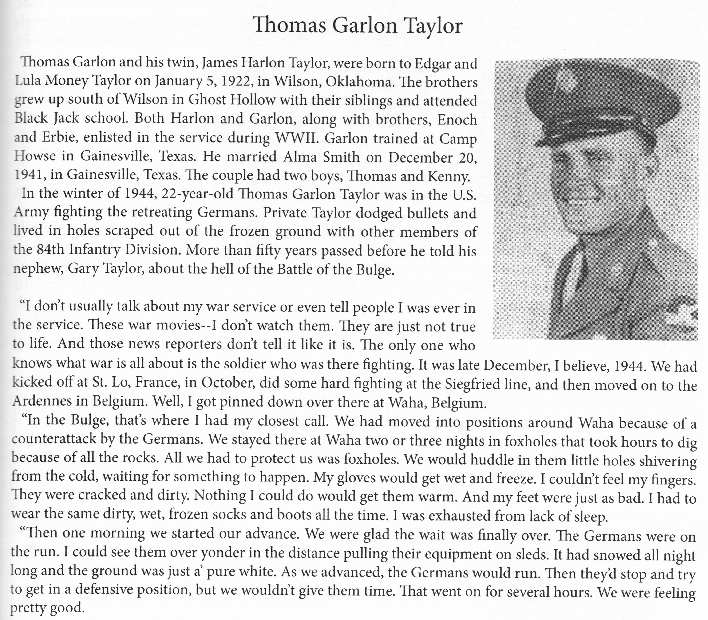 Sample Obituary for Father Fresh Examples Obituaries for A Father Home Design Ideas