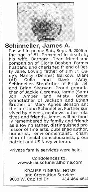 Sample Obituary for Father Unique Obituary Examples Sample Obituary Make It Unique with