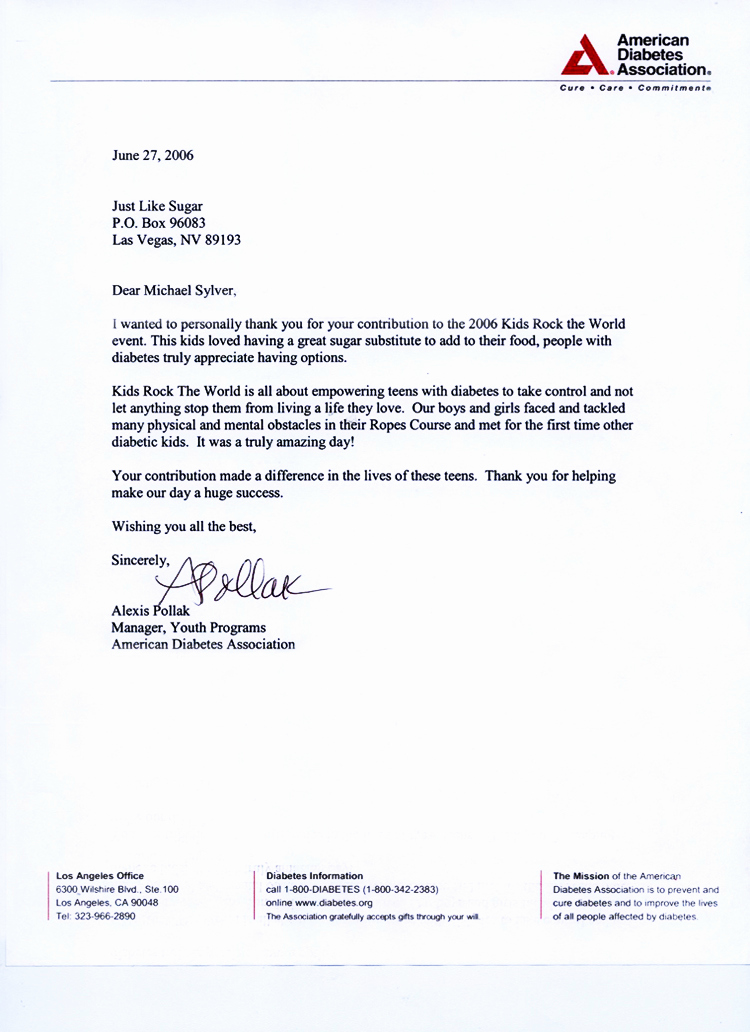 Sample Of Business Leter Inspirational Sample Business Letter In English