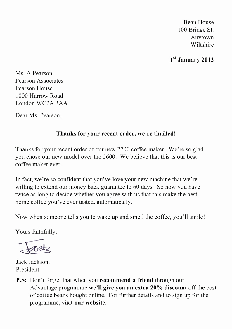 Sample Of Business Letters Awesome Business Letter Template Uk