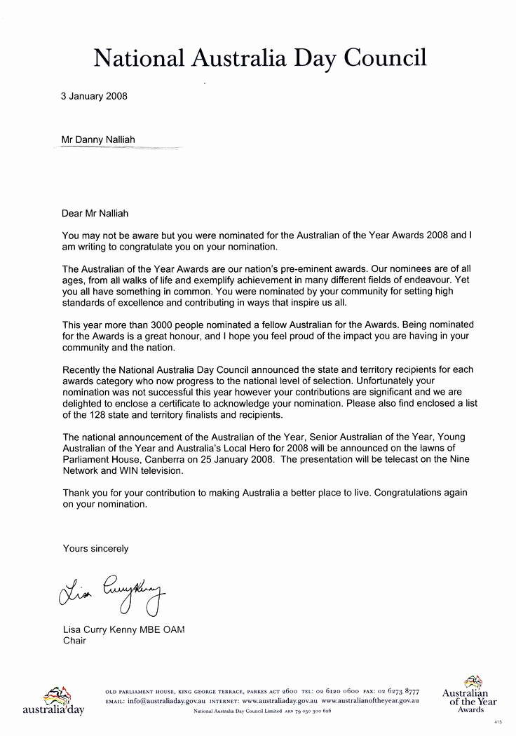 Sample Of Business Letters New 25 Best Ideas About Sample Of Business Letter On