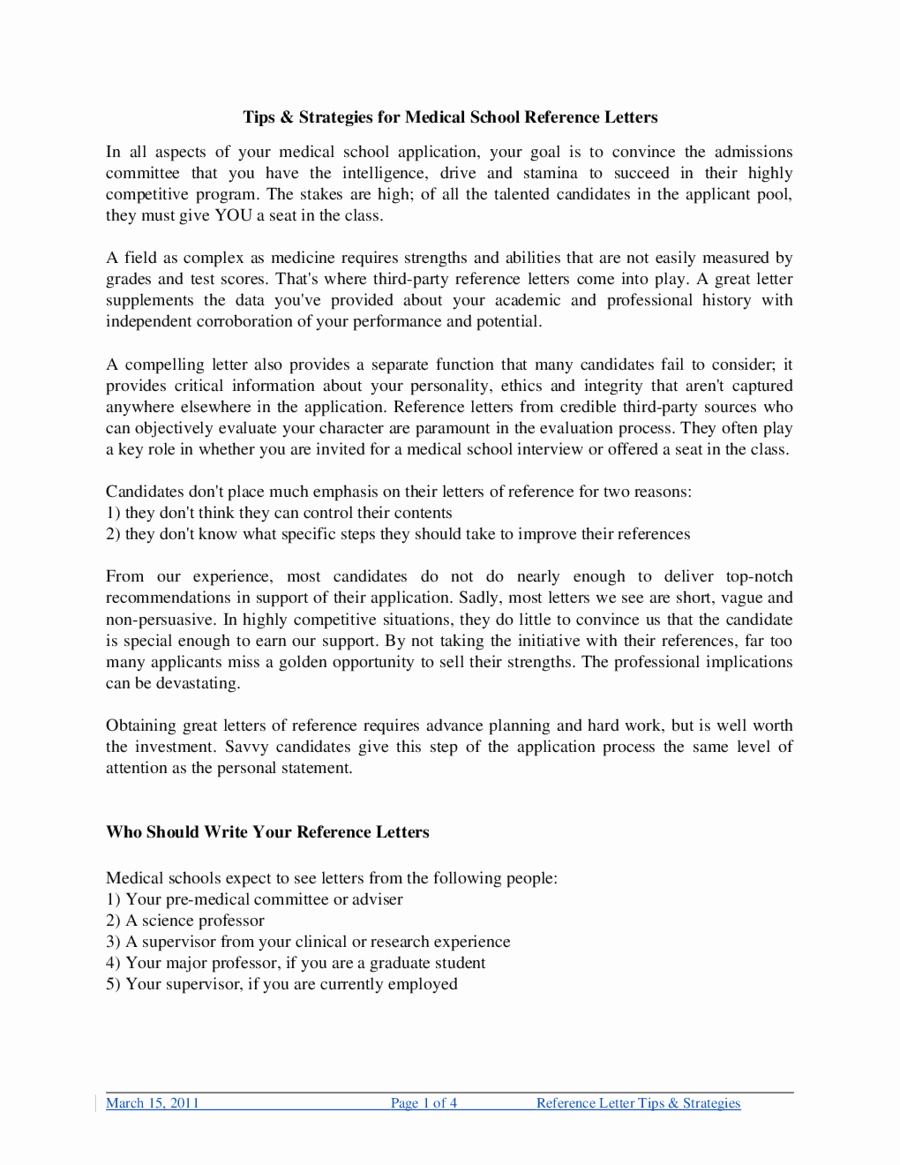 Sample Professional Reference Letter Awesome Reference Letter Sample Reference Letter Template